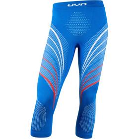UYN Natyon 2.0 UW Bukser Medium, blå